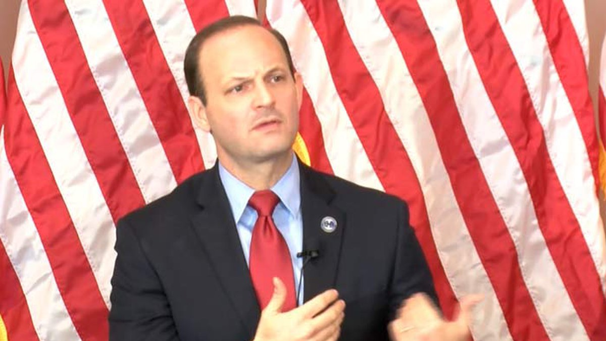 South Carolina Attorney General Alan Wilson said the Heritage Act did not cover the John C....