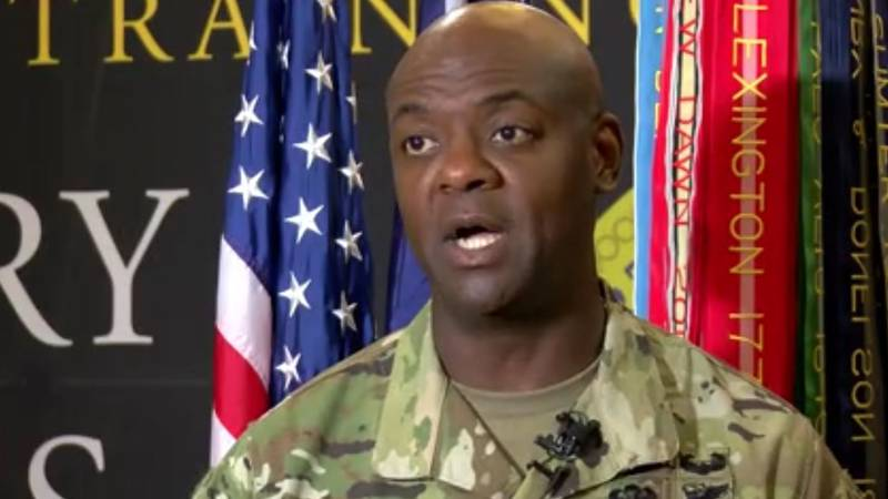 Brigadier General Milford H. Beagle, Jr. has been named the 51st commanding general of Fort...