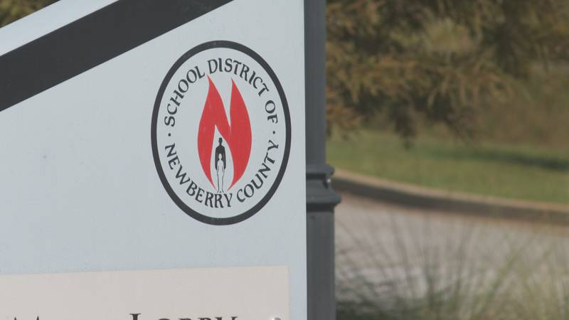 For Newberry County Schools, it clears the way to resume a tense and emotional local debate.