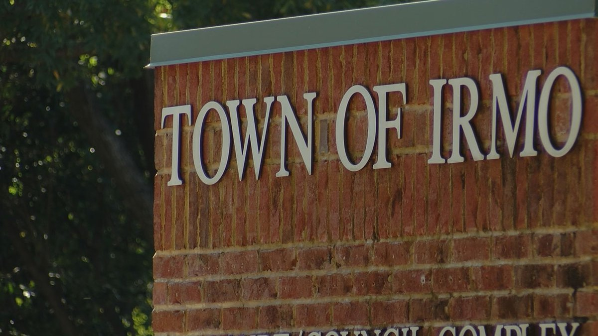 Three incumbents were ousted following Tuesday's election in Irmo.