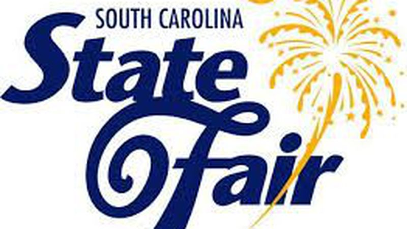 Tickets for the SC State Fair will be available for purchase on Monday, August 18 at 10 a.m.